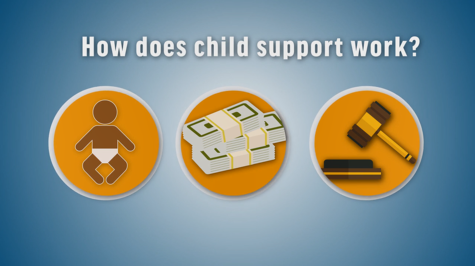 child-support-video