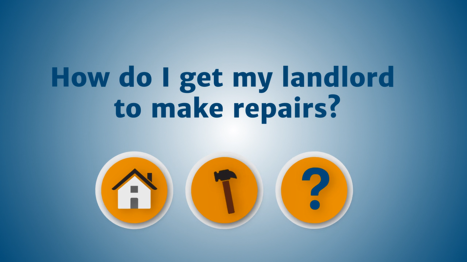 landlord-repairs-video