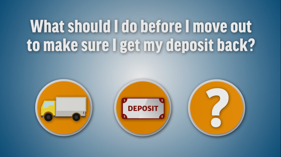 security-deposit-video