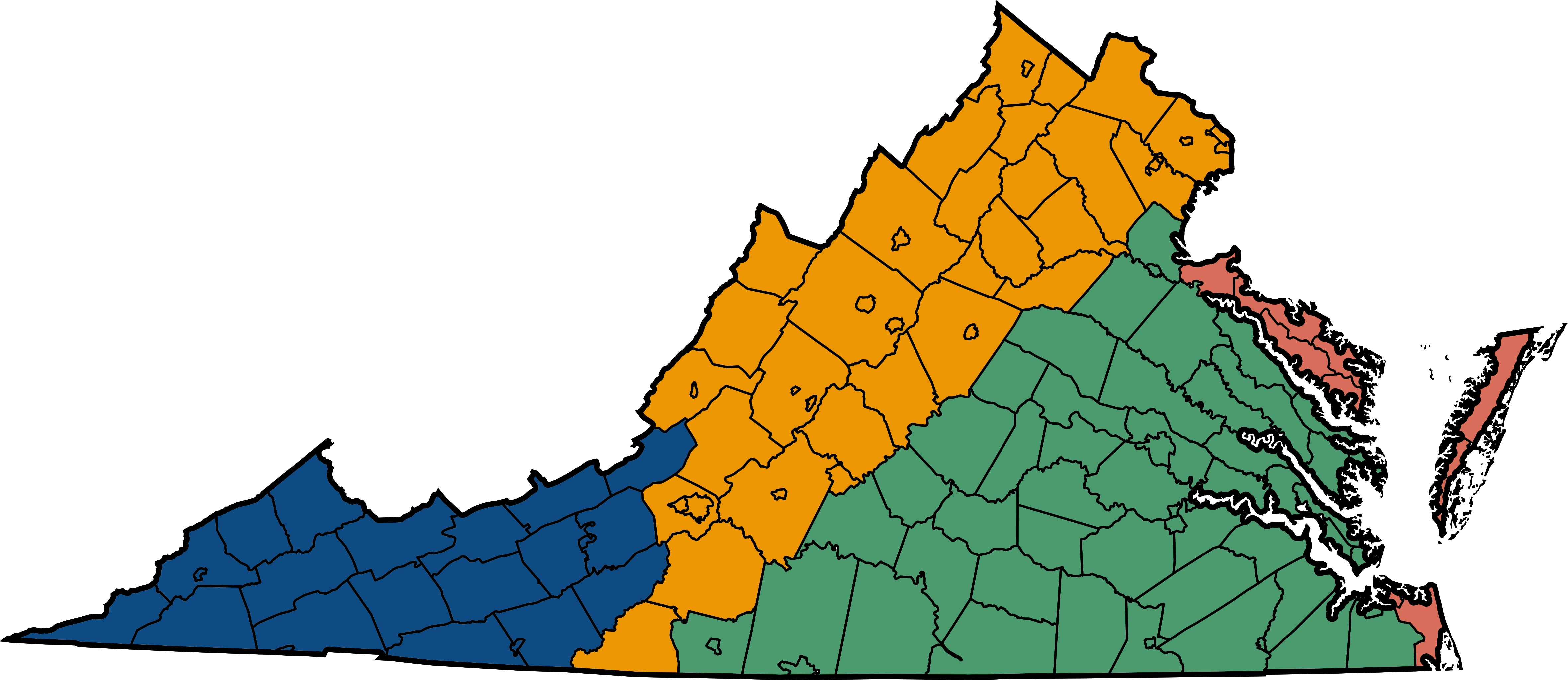 map_of_virginia_counties_and_cities-copy
