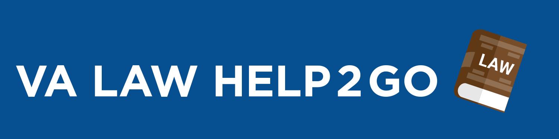 help2go